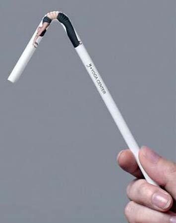 creative advertising examples